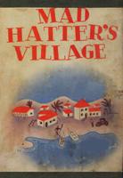 Madhattersvillage