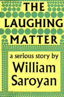 Laughingmatter