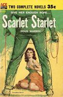 Scarletstarlet