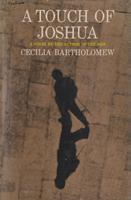 Touchofjoshua