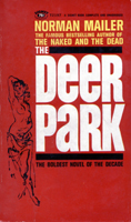 Deerpark