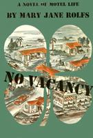 Novacancy