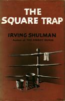 Squaretrap