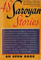 48saroyan