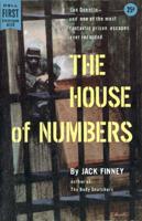 Houseofnumbers