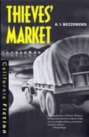 Thievesmarket