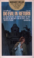 Doevilinreturn