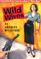 Wildwives