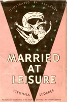 Marriedatleisure