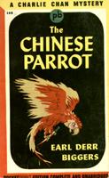 Chineseparrot