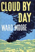 Cloudbyday
