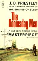 Doomsdaymen
