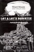 Lotlotsdaughter