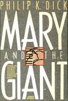 Maryandthegiant