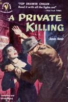 Privatekilling