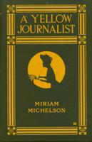 Yellowjournalist